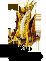 quest_dragao