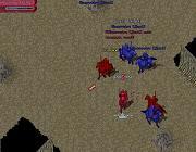gelatine_12092007_2_peq
